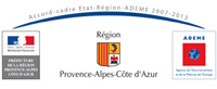 Accord Cadre Etat-R&eacute;gion-Ademe